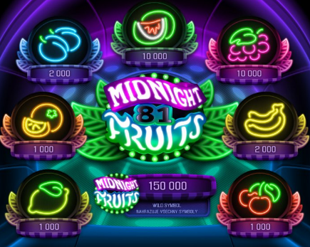 midnight-fruits