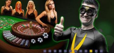 nastoyachee-kazino