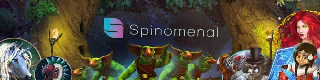 spinomenal_2