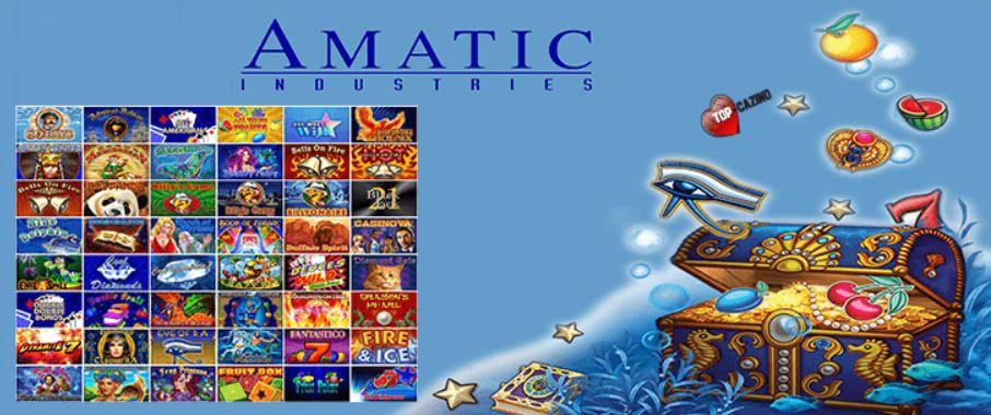 Amatic_3